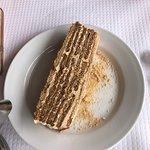 Foto de Restaurante Miramar