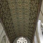 Foto di Canterbury Cathedral