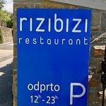 Foto de Rizibizi