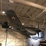 Foto de Pacific Aviation Museum Pearl Harbor