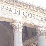 Foto de Panteón de Agripa