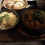 Billede af Dada Moroccan Cuisine