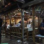 Jungle Kitchen의 사진