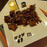 Foto de Jasmine House Chinese Restaurant