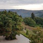 Hotel Natura ภาพถ่าย
