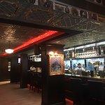 ภาพถ่ายของ The Washington bar & restaurant