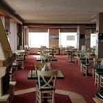 Photo of Restaurant du Beau Rivage