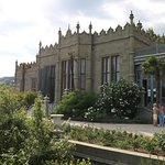 Photo of Vorontsov Palace and Park complex