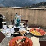 Photo of Al Fortino bike bar&food