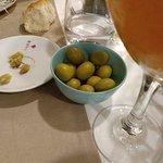 Photo of Gourmet Iberico