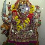 Godess Durga Sheravali