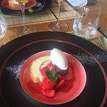 Photo of La Table de Breizh Cafe