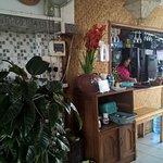 Foto de Wai Wai's Noodle Place