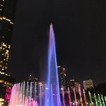 Foto di Suria KLCC Mall