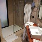 Protur Turo Pins Hotel & Spa Aufnahme