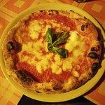 Pizzeria Viraf