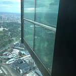 Photo of Eureka Skydeck 88
