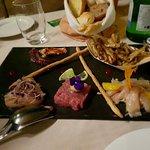 Photo of Capannina Pizza & Grill