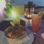 Restaurante Manila의 사진