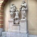 Bürgerspital Weinstuben