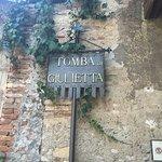 Foto di Tomba di Giulietta