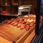 Photo of Boulangerie Saint Michel