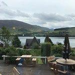 The Lochearnhead Hotel Foto