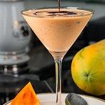 Smooth Papaya Cream