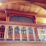 Parafia Wang의 사진