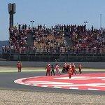 Photo de Circuit de Barcelona-Catalunya