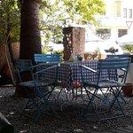 Photo of Dalyan Iz Cafe