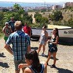 Foto di Free Hiking Tour Sveti Vlas