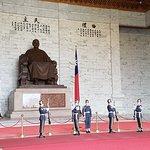 國父紀念館照片