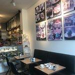 Photo of De Drie Graefjes - American Bakery