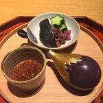 ภาพถ่ายของ Ishibekoji Kamikura