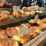 Flour Bakery & Cafeの写真