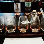 Photo of Irish Whiskey Museum