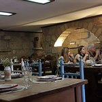 Fotografia de Restaurante Quinta da Amoreira