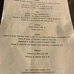 Foto de AQUA Club & Restaurant