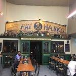 Foto de Fat Harry's Pub