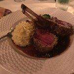 صورة فوتوغرافية لـ Chantecleer Restaurant