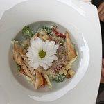 Bild från Wine Bar & Restaurant Literacka