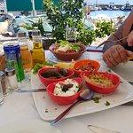 Zdjęcie Kismet Restaurant