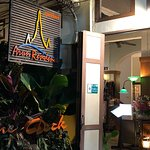 Foto de The Deck Restaurant