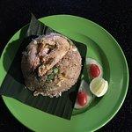 Bilde fra Thai Shop