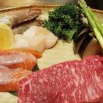 Koko Japanese Restaurant의 사진