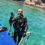 Photo of Turkuaz Dive Center