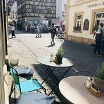 Photo of Cafe Zuckerstueck