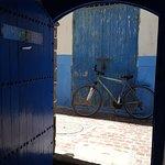 索維拉舊城區照片