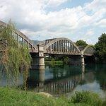 Fotografie: Ponte sull'Adda